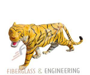 FS-55 ANIMALS 55